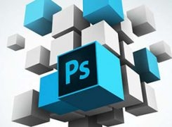 Corso di Adobe Photoshop 3D