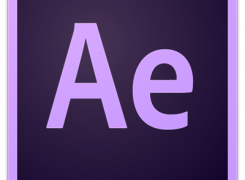 Corso di Adobe After Effects