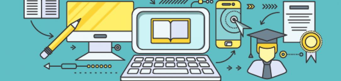 Seminario: Metodologie e tecnologie della didattica nella scuola di oggi