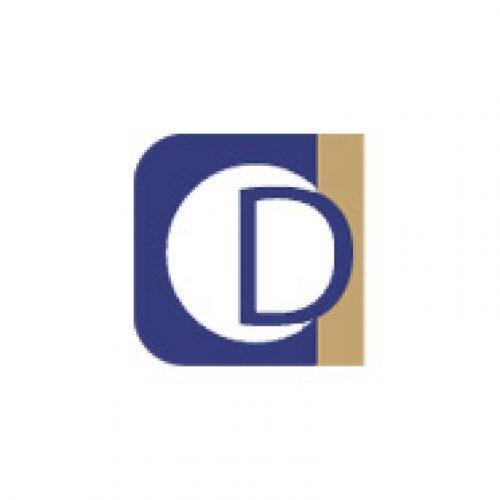 """Istituto di Istruzione Superiore """"Confalonieri – De Chirico"""""""
