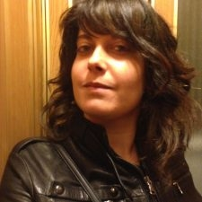Denise Manfredi