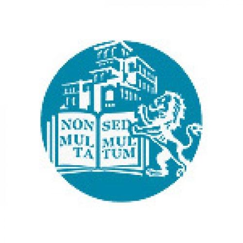 """Istituto d'Istruzione Superiore """"Via Tommaso Salvini, 24"""""""