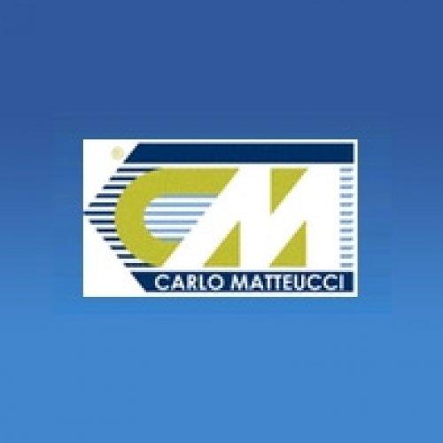"""Istituto Tecnico Commerciale e per Geometri """"Carlo Matteucci"""""""