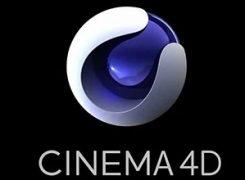 Corso di Cinema 4D