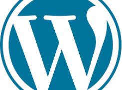 Corso base di WordPress