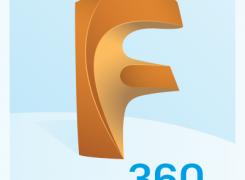 Corso di Fusion 360