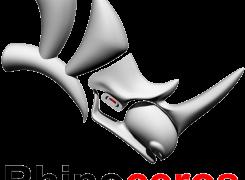Corso di Rhinoceros