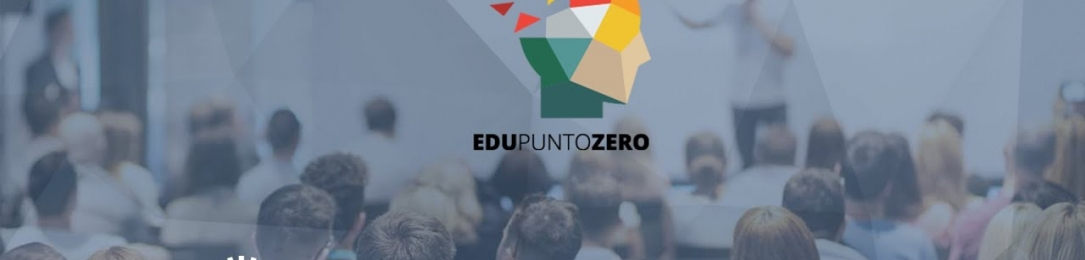 Presentazione progetto IIS Pacinotti-Archimede 18 Gennaio 2021