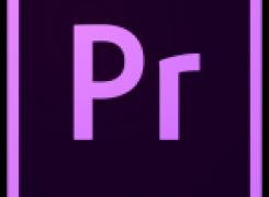 Corso di Adobe Premiere