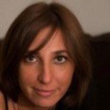 Arch. Silvia Iannelli