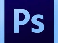 Corso di Adobe Photoshop