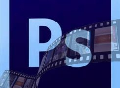 Photoshop per il Video Editing