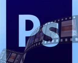Photoshop per il Video Editing